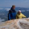 Polar Peak Summit.JPG