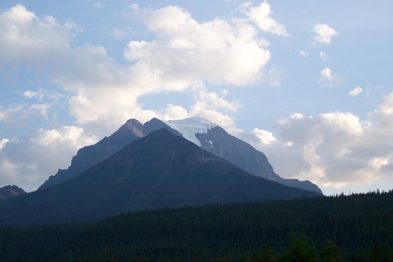Canadian Rockies Glacier.JPG