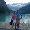 JD and I at Lake Louise.JPG