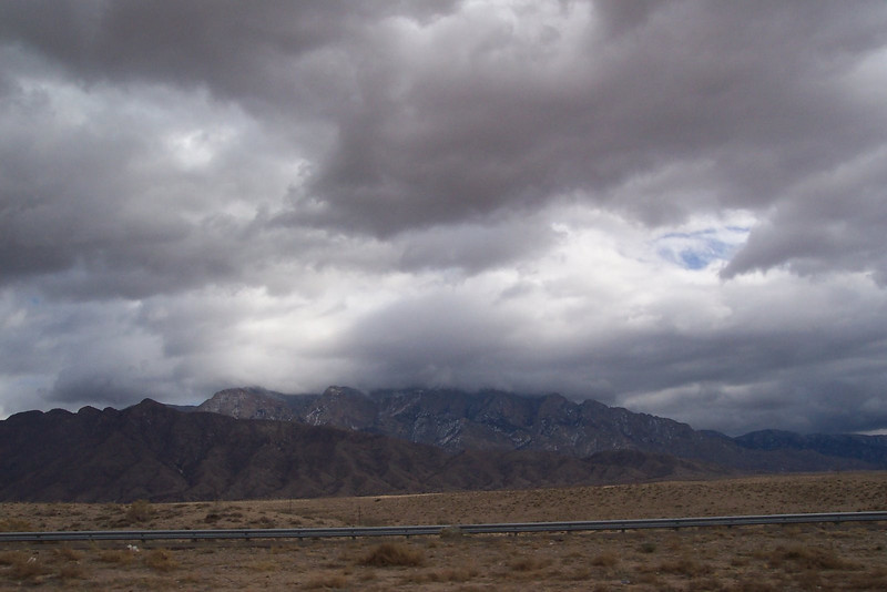 Storm in Albuquerque.JPG