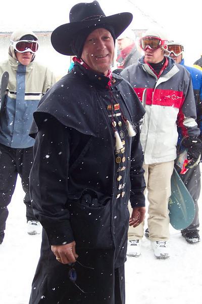 Texan Skier.JPG