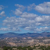 Los Alamos From Afar.JPG