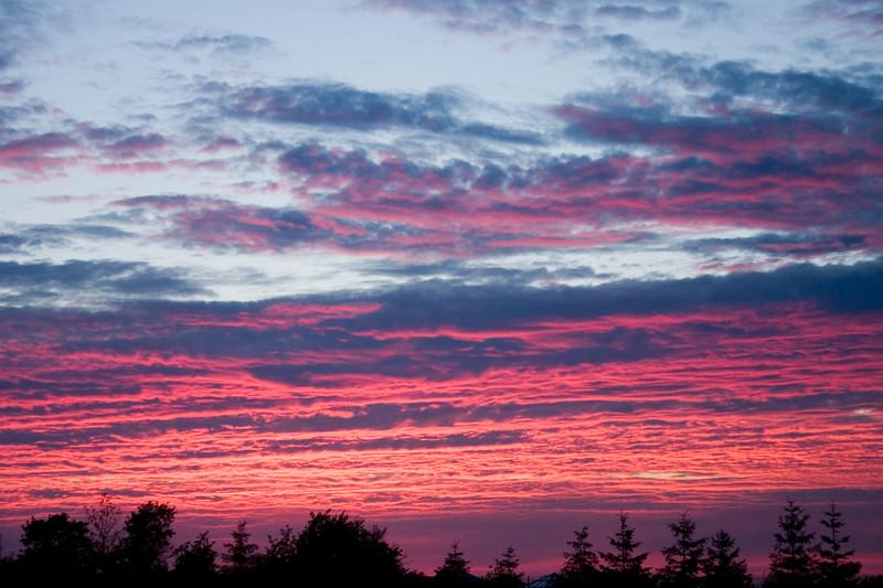 2005_8_15_sunset_004