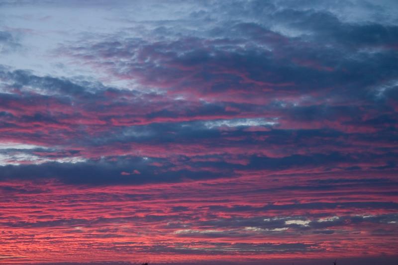 2005_8_15_sunset_002