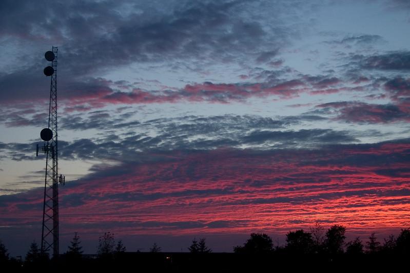 2005_8_15_sunset_005
