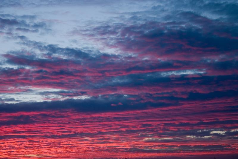 2005_8_15_sunset_003