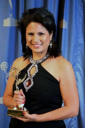 024Rebecca Lopez