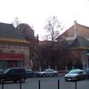 100_2005.jpg