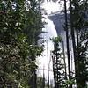 8. Nevada Falls.JPG