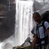 4. Amanda & Vernal Falls.JPG