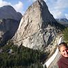 28. Amanda on John Muir Trail.jpg