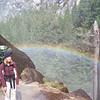 32. Mist Trail Rainbow.JPG