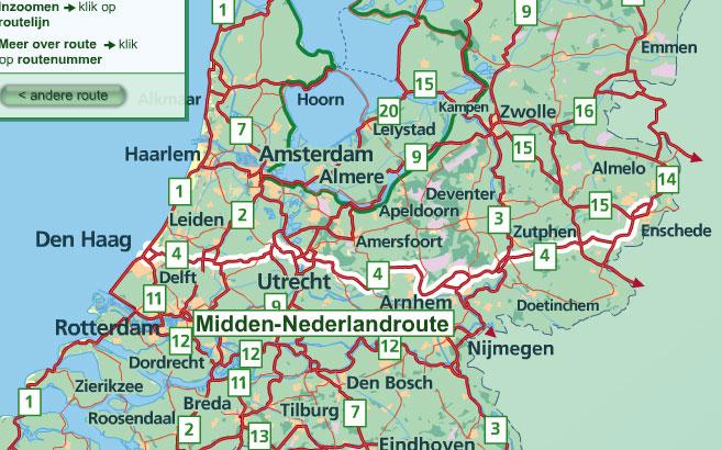 Utrecht-000.jpg