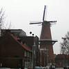 Utrecht-015.jpg