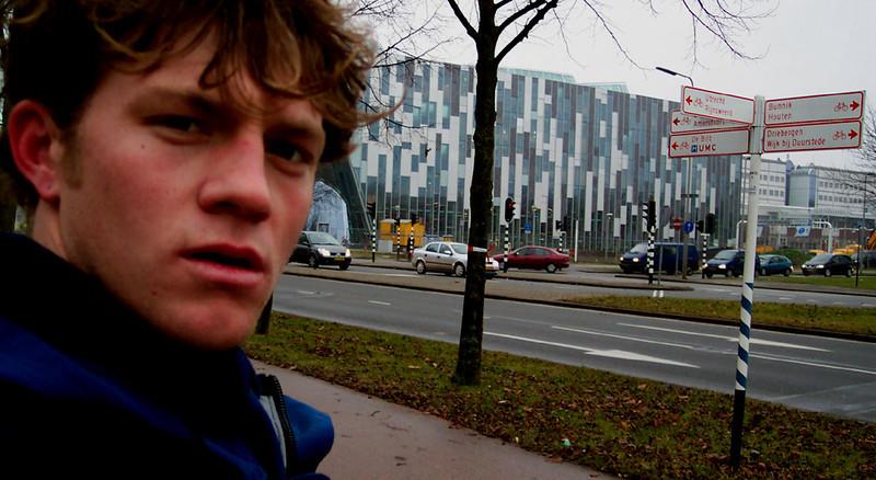 Utrecht-012.jpg