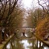Utrecht-005.jpg
