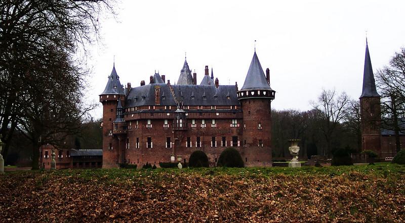 Utrecht-018.jpg
