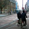 Utrecht-010.jpg