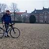 Utrecht-002.jpg