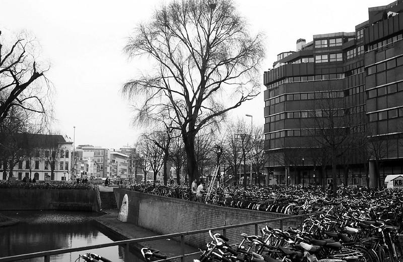 Utrecht-011.jpg