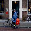 Utrecht-019.jpg