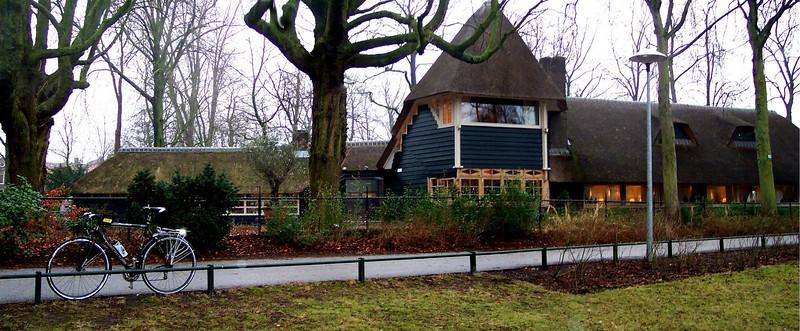 Utrecht-006.jpg