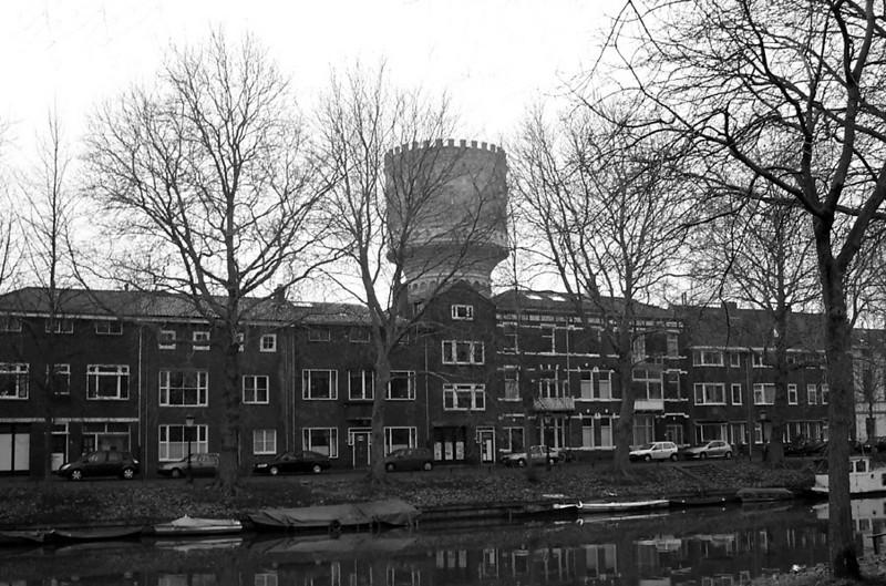 Utrecht-008.jpg