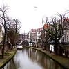 Utrecht-001.jpg