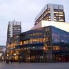Utrecht-022.jpg