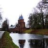 Utrecht-017.jpg