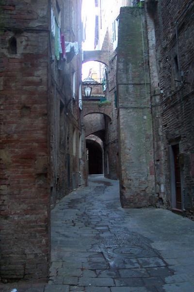 Italy 152.jpg