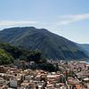 Italy 027.jpg