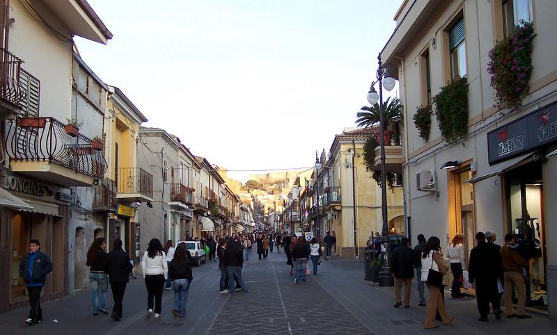 Italy 030.jpg