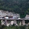 Italy 050.jpg