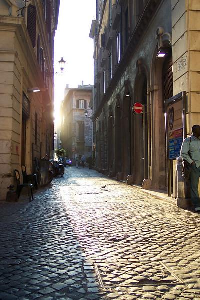 Italy 132.jpg