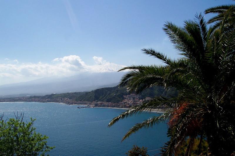 Italy 016.jpg