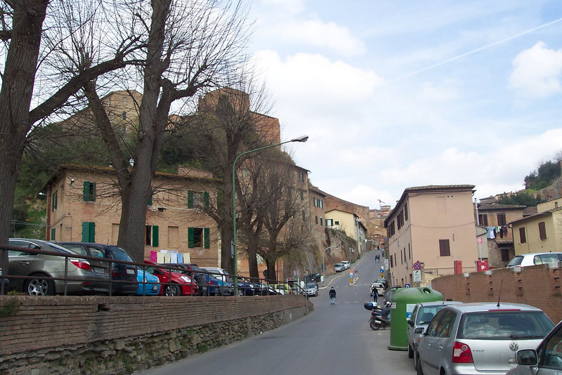 Italy 148.jpg
