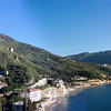 Italy 019.jpg