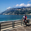 Italy 070.jpg