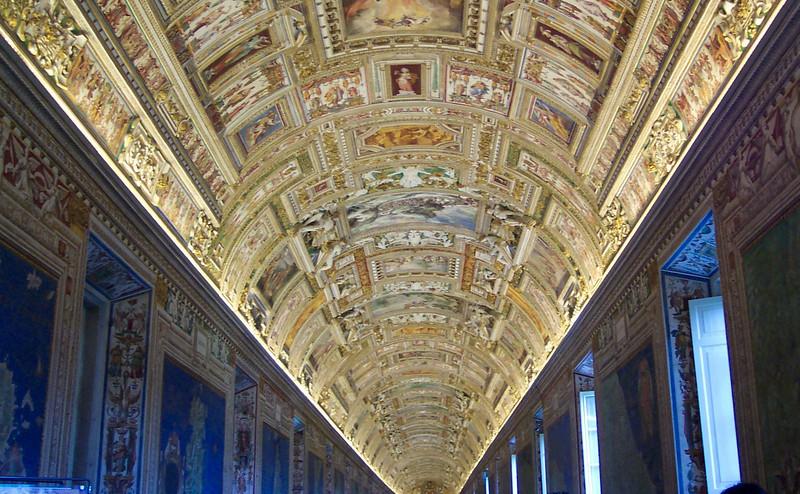 Italy 107.jpg
