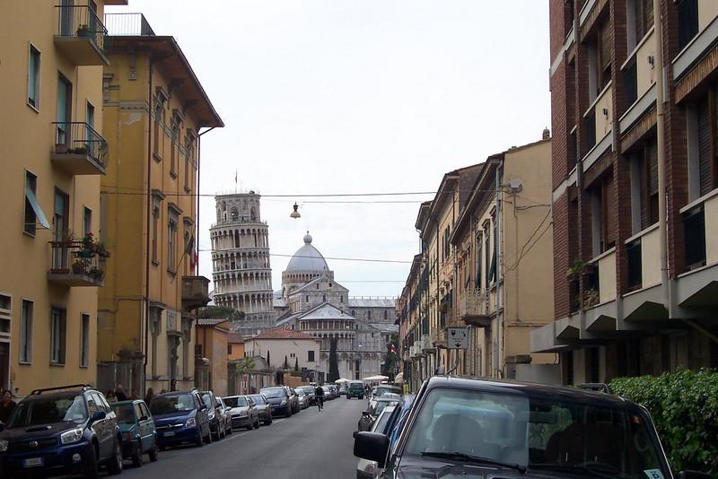 Italy 167.jpg