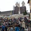 Italy 106.jpg