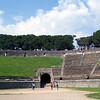 Italy 062-1.jpg