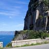 Italy 025.jpg