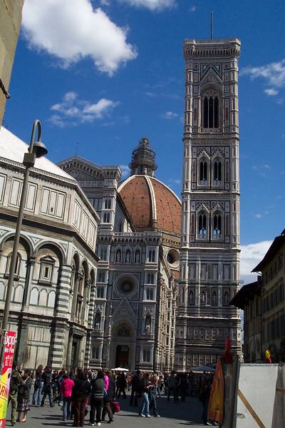 Italy 161.jpg