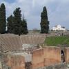 Italy 053.jpg