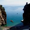 Italy 045.jpg