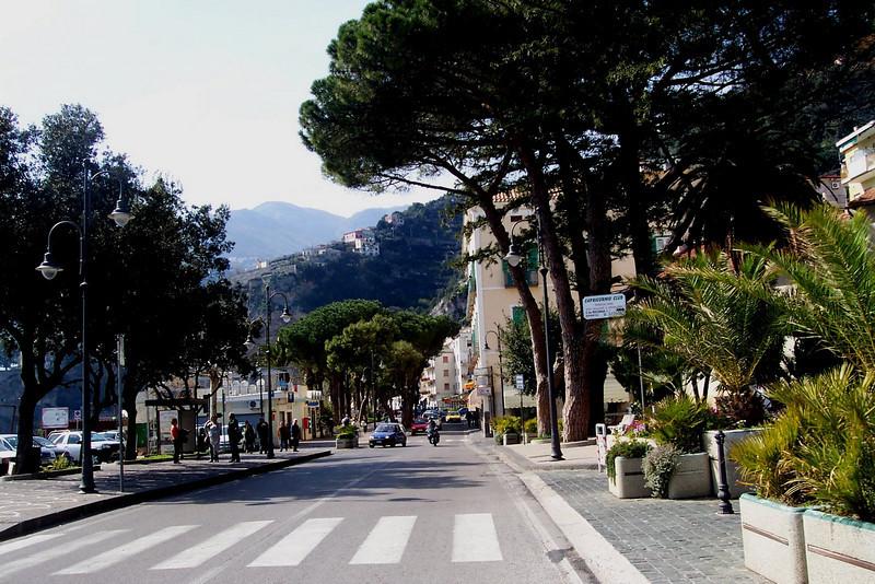 Italy 044-1.jpg