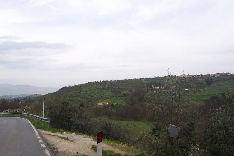 Italy 157.jpg
