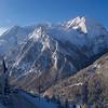 Italy 043.jpg